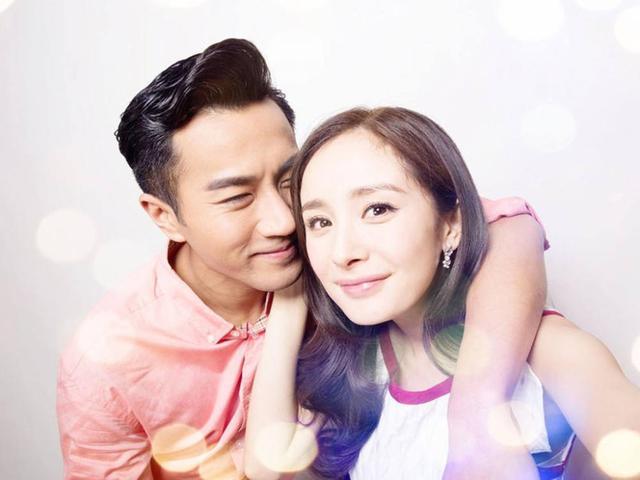 Hé lộ nội dung bí mật trong thỏa thuận ly hôn của Dương Mịch và Lưu Khải Uy