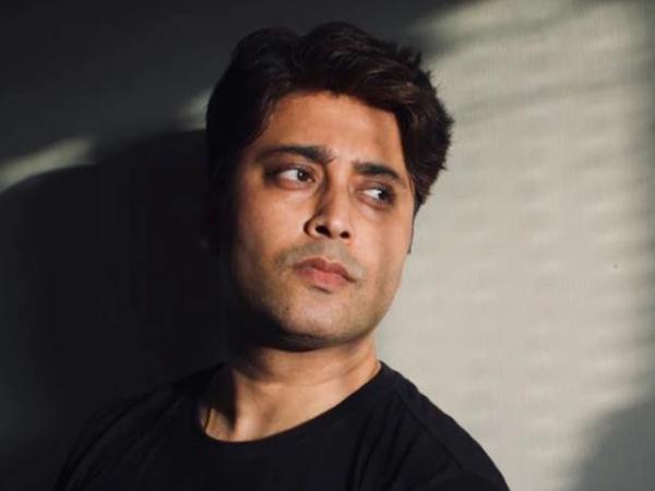 Sao nam Bollywood qua đời vì COVID-19, những chia sẻ cuối cùng khiến fan quặn lòng