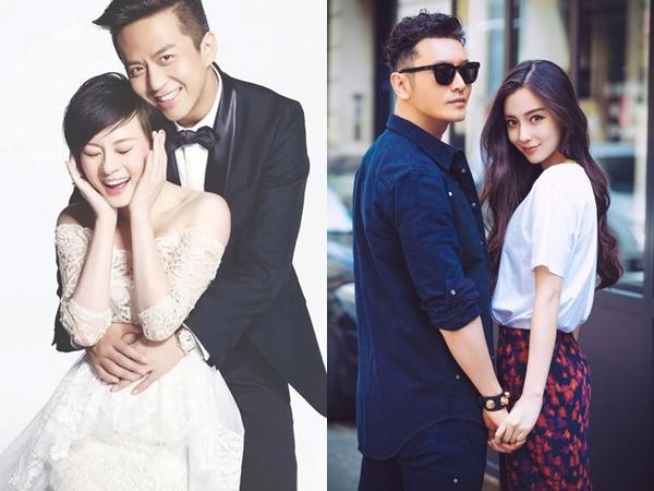 Sau Huỳnh Hiểu Minh, đến lượt vợ chồng Tôn Lệ bị netizen 'ném đá' vì quyên góp quá ít cho Vũ Hán