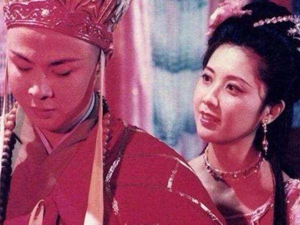 Sự thật về mối tình bí ẩn giữa Quốc vương Nữ Nhi Quốc và Đường Tăng trong 'Tây Du Ký'