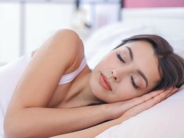 Áp dụng quy tắc '2 NÊN, 3 KHÔNG' của bác sĩ vào buổi tối để tránh xa ung thư