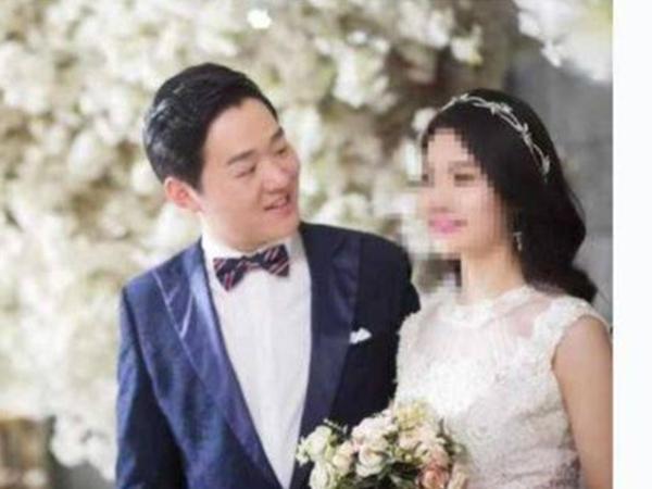 Trì hoãn hôn lễ để chống dịch, bác sĩ 29 tuổi mãi mãi ra đi vì nhiễm Covid-19
