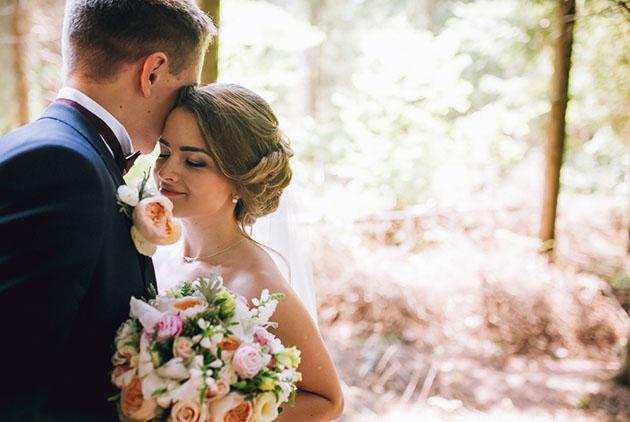 Viết cho những ai muốn bước ra khỏi nỗi đau tận cùng do bị phản bội trong hôn nhân - Ảnh 2