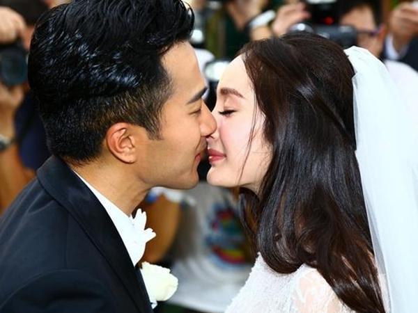 Vội vàng kết hôn vì Dương Mịch mang thai, Lưu Khải Uy vẫn luôn yêu người phụ nữ khác?