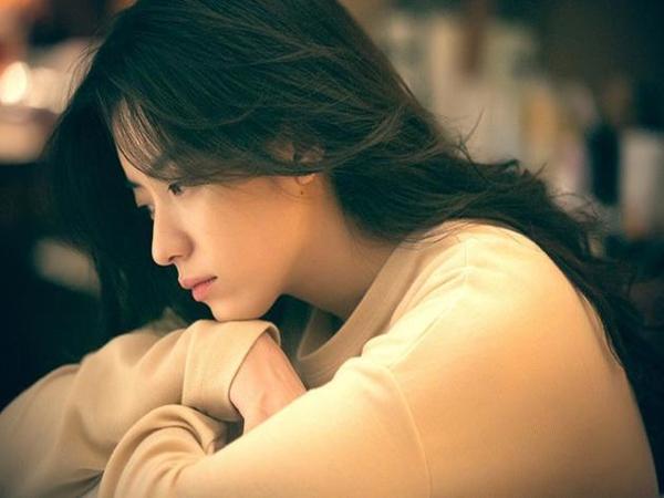 4 biểu hiện của người phụ nữ có mệnh khổ cả đời, mệt suốt kiếp