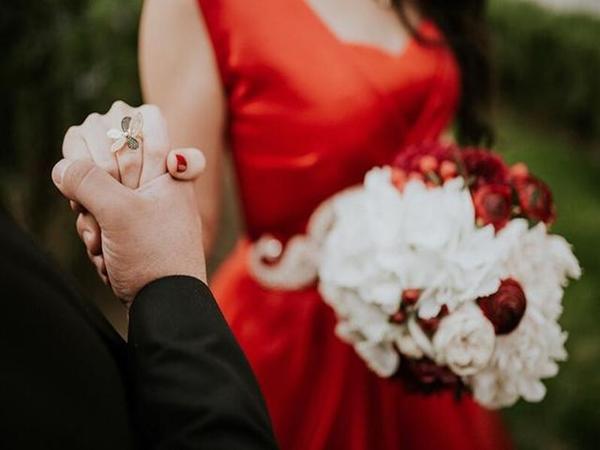 Sự khác biệt của năm đầu tiên và năm thứ 7 sau khi kết hôn mà bất kỳ cặp vợ chồng nào cũng sẽ trải qua