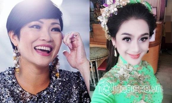 Phương Thanh mỉa mai Lâm Khánh Chi: 'Chỉ có tiểu nhân mới chiêu trò, lôi LGBT vào ăn vạ' - Ảnh 1
