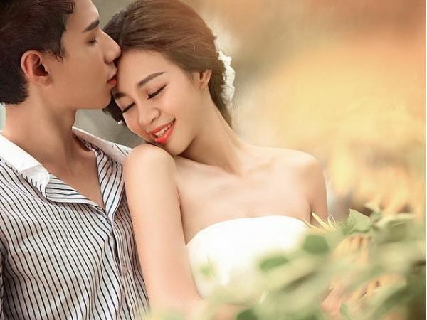 4 mẹo ít ai tiết lộ giúp vợ được chồng 'cưng như trứng, hứng như hoa'