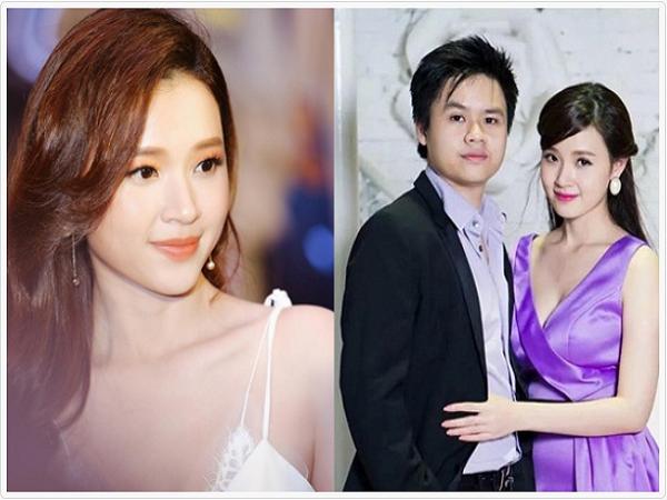Phan Thành kết hôn, Midu còn lại gì?