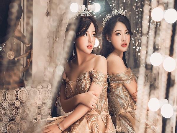 Muốn trở thành công chúa trong trái tim đàn ông, phụ nữ không thể bỏ lỡ 4 GIÁ TRỊ VÀNG này