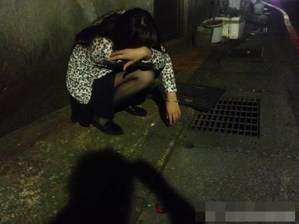 Đài Loan bắt 4 người đàn ông Việt Nam cưỡng bức tập thể 1 cô gái say rượu