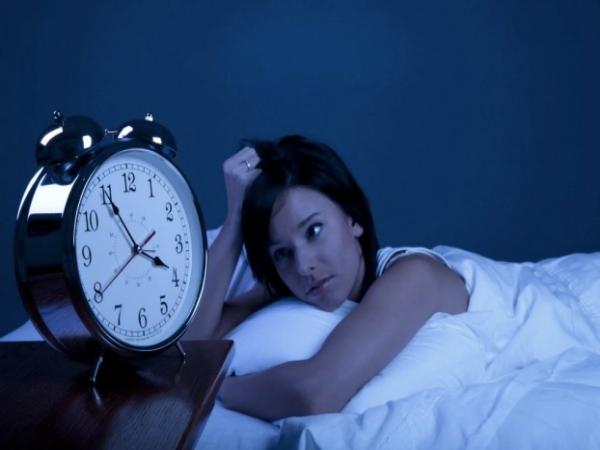 6 thực phẩm giúp chị em ngủ ngon tới sáng, da đẹp lên trông thấy lại ngừa nhiều bệnh