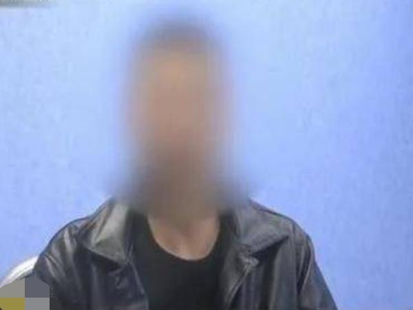 Hy hữu: Chồng đánh người lạ để 'vào tù 1, 2 hôm vì không muốn nhìn thấy vợ' và cái kết đắng