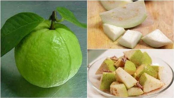 7 loại quả càng ăn nhiều buổi tối càng đẹp da, móp bụng - Ảnh 1