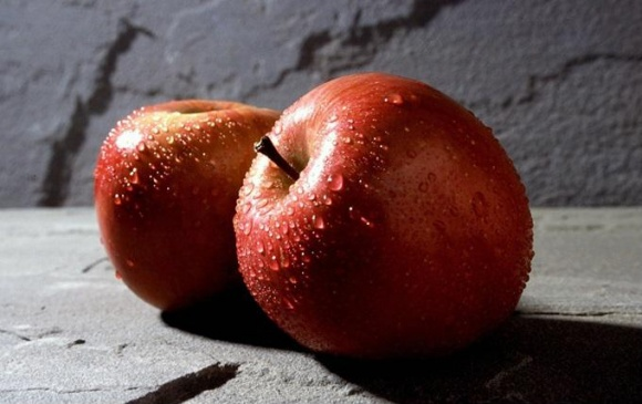 7 loại quả càng ăn nhiều buổi tối càng đẹp da, móp bụng - Ảnh 2