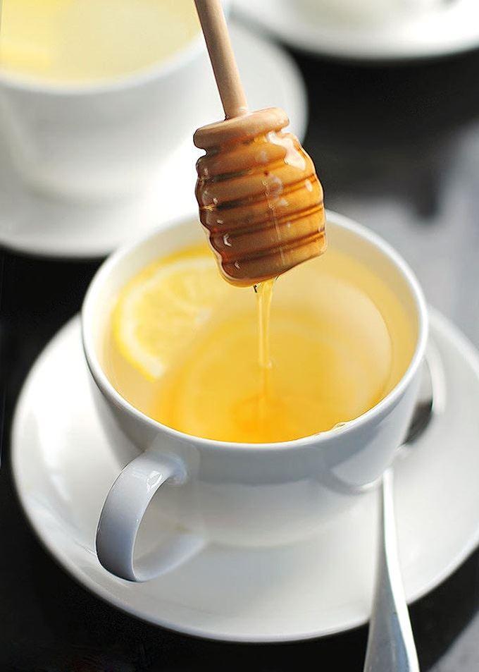 Bỏ thứ này vào mật ong uống đúng 1 tiếng trước khi ngủ, bạn sẽ ao ước giá như biết điều đó từ sớm hơn - Ảnh 3