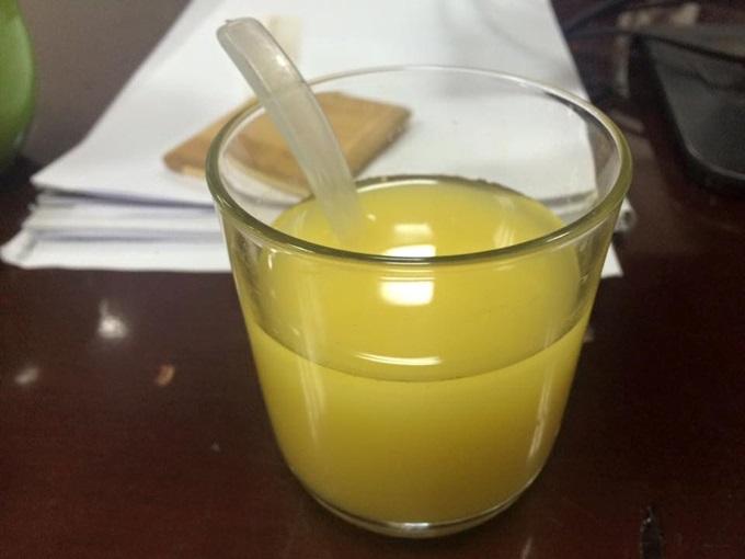 Bỏ thứ này vào mật ong uống đúng 1 tiếng trước khi ngủ, bạn sẽ ao ước giá như biết điều đó từ sớm hơn - Ảnh 4
