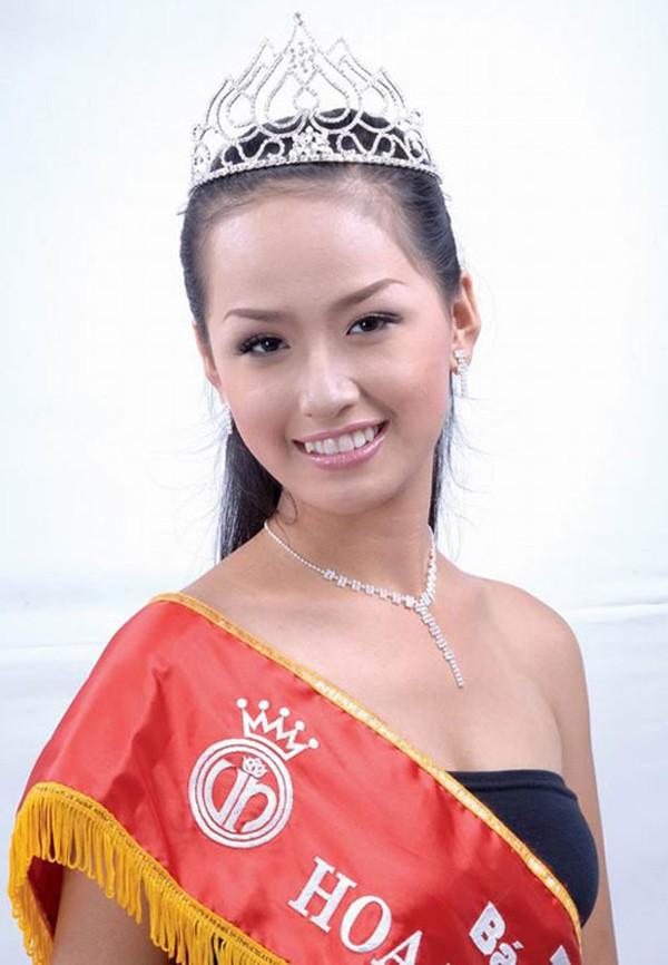 Hoa hậu Mai Phương Thúy đã làm được gì sau 11 năm đăng quang? - Ảnh 1