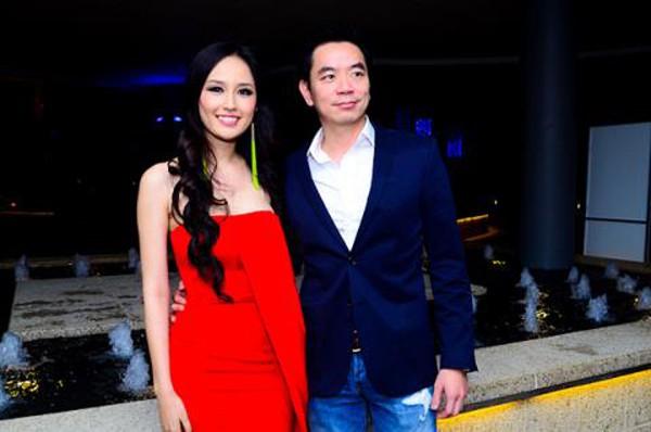 Hoa hậu Mai Phương Thúy đã làm được gì sau 11 năm đăng quang? - Ảnh 3