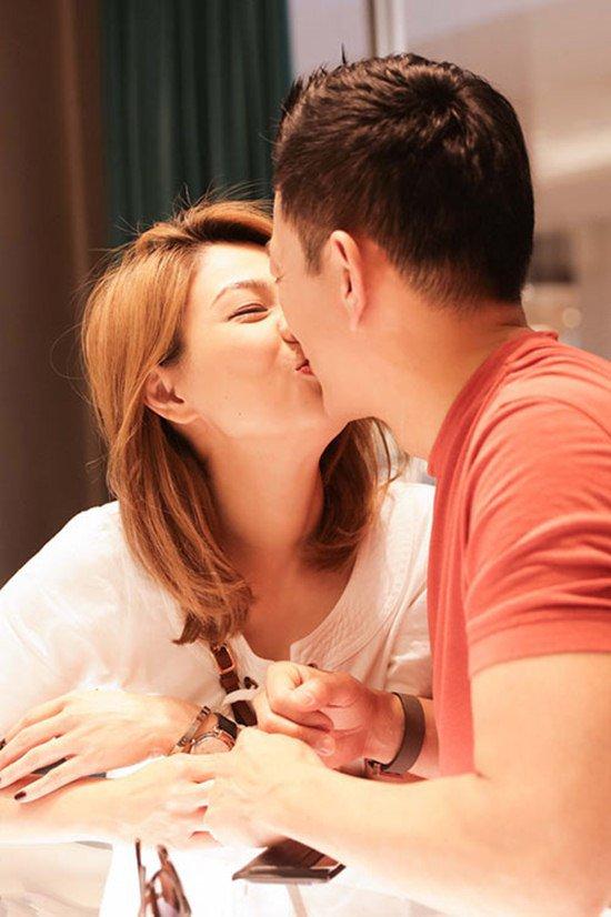 Thanh Thảo xúc động nhớ những ngày được bạn trai Việt kiều chăm sóc sau khi cắt bỏ khối u - Ảnh 4