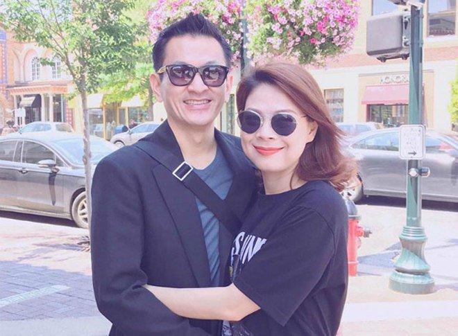 Thanh Thảo xúc động nhớ những ngày được bạn trai Việt kiều chăm sóc sau khi cắt bỏ khối u - Ảnh 5