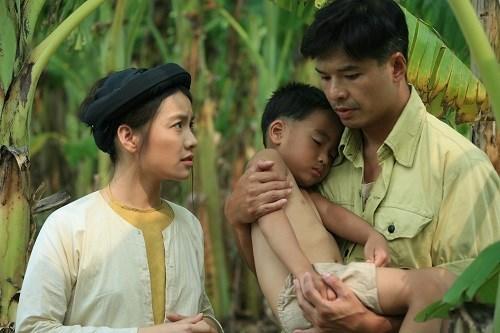"""ĐD Lưu Trọng Ninh sẽ làm phim từ Truyện Kiều sau """"Thương nhớ ở ai"""" - Ảnh 2"""