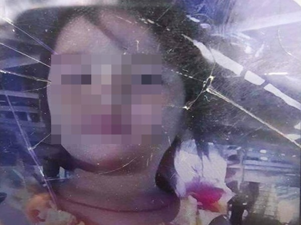 Cha mẹ chết lặng khi nhìn thấy thi thể con gái 3 tuổi tử vong dưới ao trước ngày sinh nhật - Ảnh 1