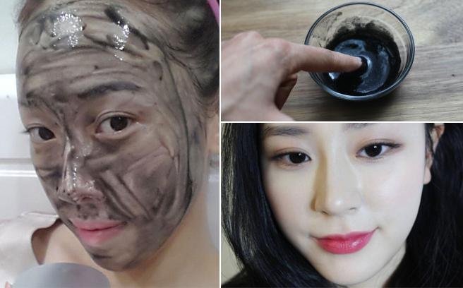 Không đắp mặt nạ thải độc cho da, đừng hỏi vì sao tốn cả đống kem dưỡng mà da vẫn xấu - Ảnh 1