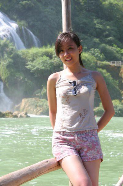 Nhan sắc không kém cạnh, cuộc sống êm đềm của chị gái ruột Tân Hoa hậu chuyển giới Hương Giang - Ảnh 10