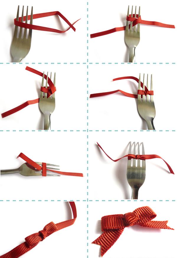 Những công dụng hay ho của chiếc dĩa mà không phải ai cũng biết - Ảnh 6