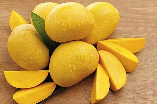 7 loại hoa quả là 'kháng sinh' ngừa ung thư vú, chị em nên ăn thường xuyên - Ảnh 1