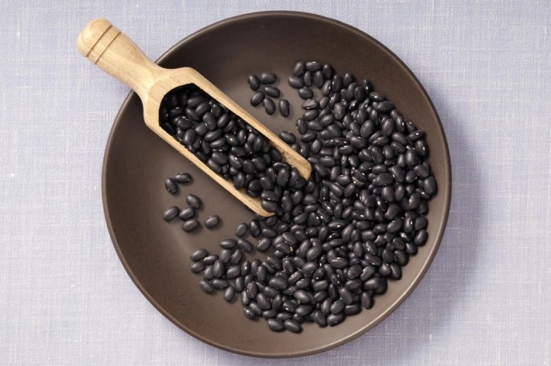 Nước uống đậu đen rang: 'Thần dược' giúp trị mụn, dưỡng trắng, ngăn ngừa lão hóa da - Ảnh 3