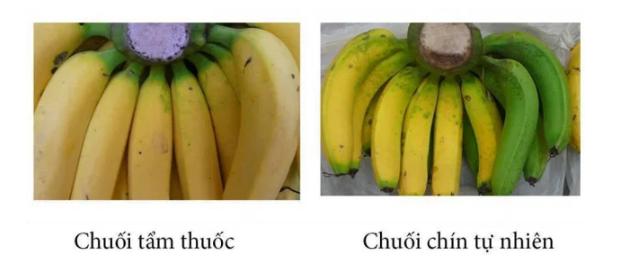 20 cách phân biệt thực phẩm Trung Quốc và Việt Nam, biết để bảo vệ sức khỏe cả gia đình - Ảnh 14