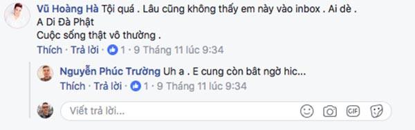 Giới nghệ sĩ Việt bất ngờ với tin nam ca sĩ đình đám đã qua đời từ năm 2016 - Ảnh 3