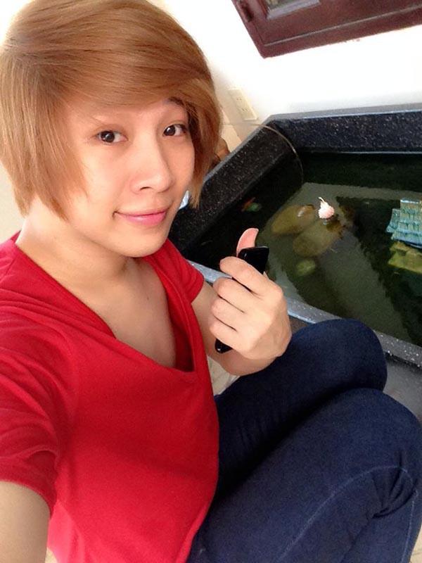 Giới nghệ sĩ Việt bất ngờ với tin nam ca sĩ đình đám đã qua đời từ năm 2016 - Ảnh 7