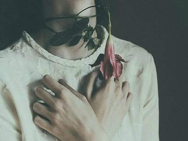 """Phụ nữ vì yêu mà """"phản bội"""" bản thân: Sẽ chỉ rước lấy khổ dại trăm lần! - Ảnh 2"""