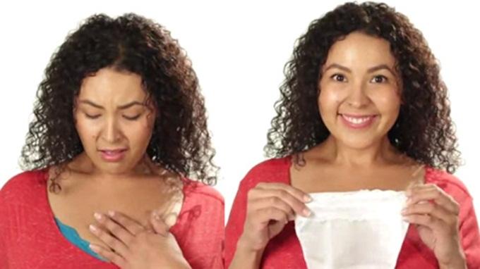 9 mẹo để đời về áo ngực mọi cô gái đều nên biết, số 5 hầu như nàng nào cũng cần - Ảnh 5