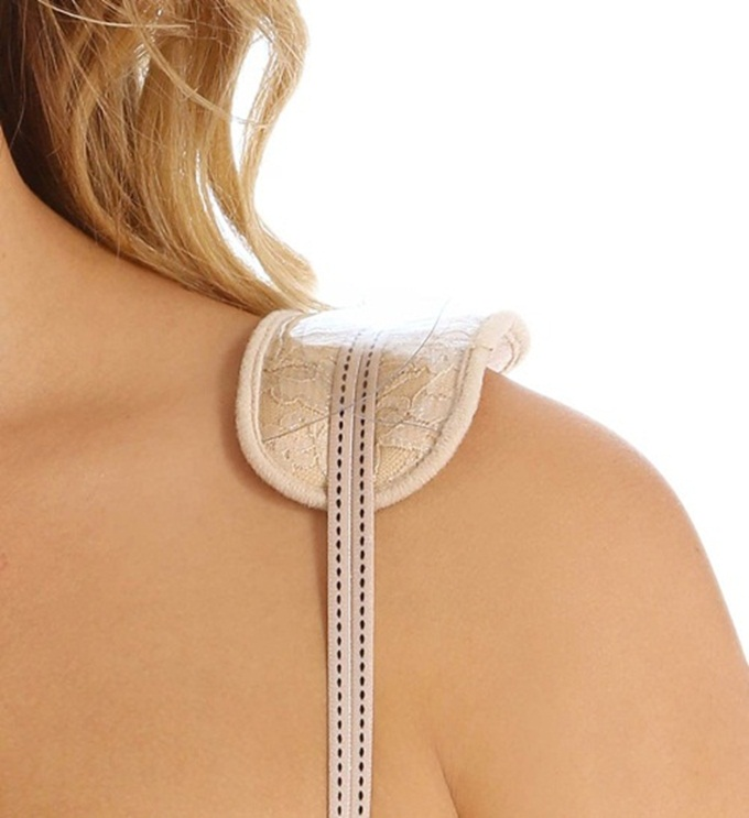 9 mẹo để đời về áo ngực mọi cô gái đều nên biết, số 5 hầu như nàng nào cũng cần - Ảnh 8