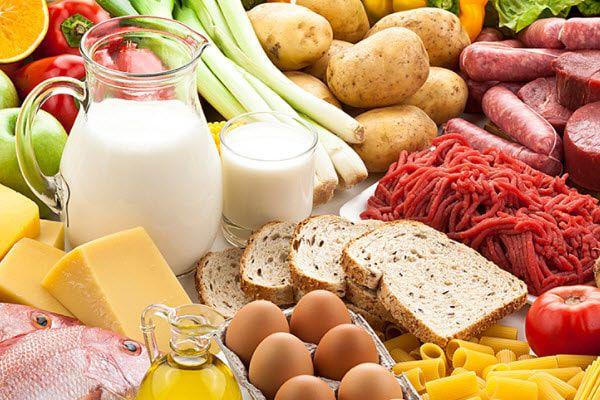 4 chất gây ung thư cực mạnh trên mâm cơm của người Việt, có rất nhiều món mà chúng ta hay ăn - Ảnh 4