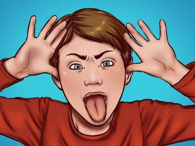 8 dấu hiệu chứng tỏ con đang cần giúp đỡ cha mẹ cần hết sức chú ý - Ảnh 4
