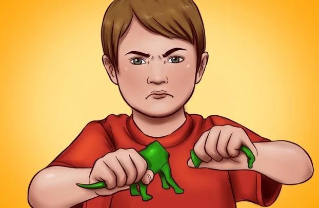 8 dấu hiệu chứng tỏ con đang cần giúp đỡ cha mẹ cần hết sức chú ý - Ảnh 5