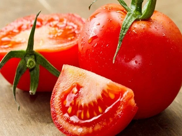 7 người tuyệt đối không được ăn cà chua, thèm đến mấy cũng phải tránh xa - Ảnh 2