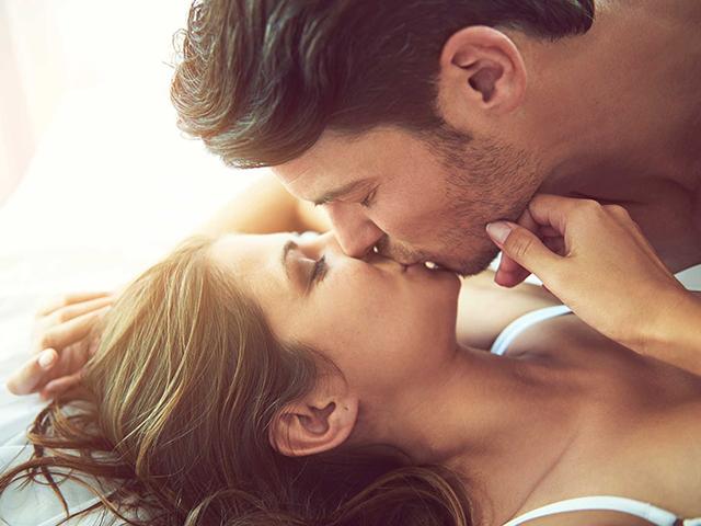 10 hiểu lầm tai hại về HPV – virus gây ung thư cổ tử cung và sùi mào gà - Ảnh 1