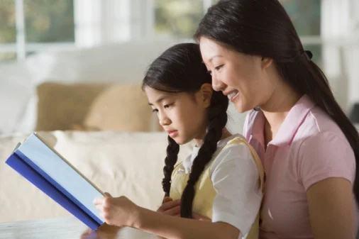 10 kiểu dạy con ngược đời của cha mẹ Việt khiến con ngày càng yếu ớt, hèn nhát, kém cỏi - Ảnh 2