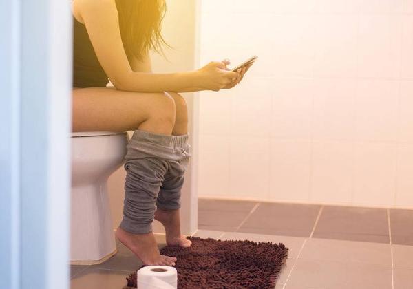 4 thói quen sau khi ăn cần phải loại bỏ ngay nếu không muốn sức khỏe bị đe dọa nghiêm trọng - Ảnh 2