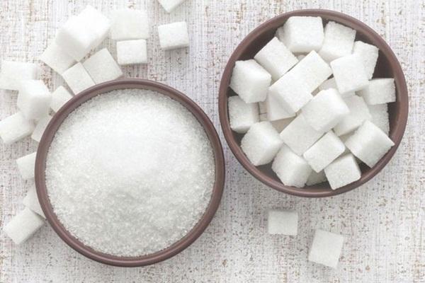 8 thực phẩm dinh dưỡng tuyệt đối không dùng cho trẻ dưới 1 tuổi - Ảnh 2