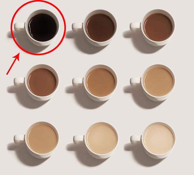 Uống cà phê có thể giúp đốt cháy chất béo và giảm cân nhưng quan trọng là bạn phải tuân thủ đúng 5 nguyên tắc - Ảnh 1