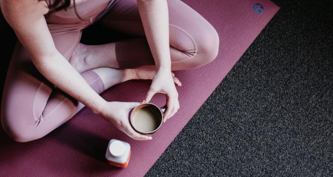 Uống cà phê có thể giúp đốt cháy chất béo và giảm cân nhưng quan trọng là bạn phải tuân thủ đúng 5 nguyên tắc - Ảnh 2