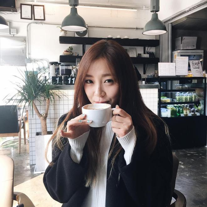 Uống cà phê có thể giúp đốt cháy chất béo và giảm cân nhưng quan trọng là bạn phải tuân thủ đúng 5 nguyên tắc - Ảnh 3