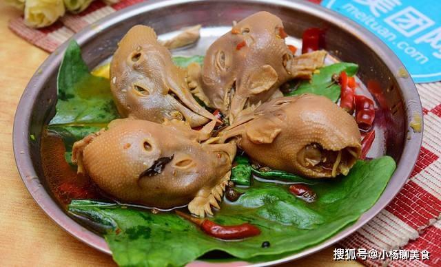 4 bộ phận 'độc' nhất của con gà chứa đầy ký sinh trùng nhưng nhiều người vẫn vô tư ăn - Ảnh 2